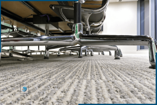 commercial Carpet cleaning Services | A & K Cleaning Limited